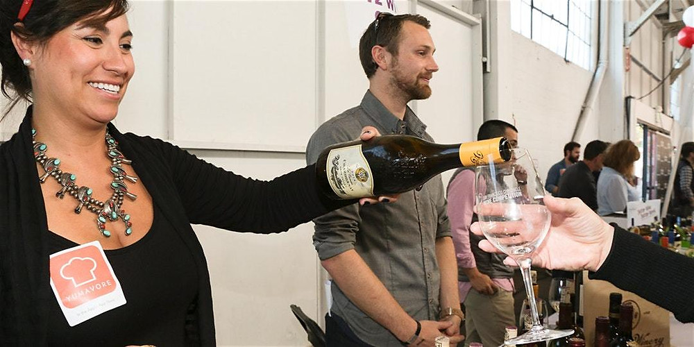 winecompetition