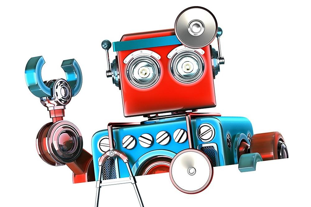 robot_doctor_1050x700-1