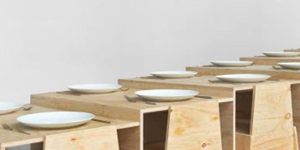 LANZA-Atelier-1500x750