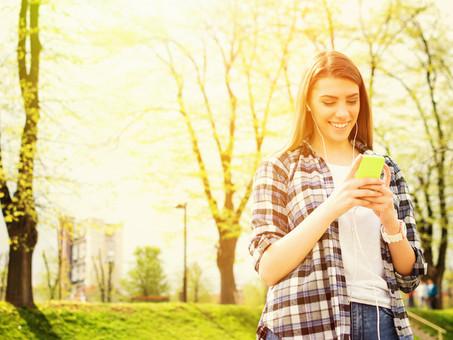 Engaging Millennials as a Recruiter