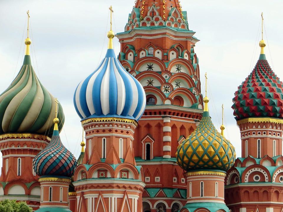 russia-1199331_960_7201
