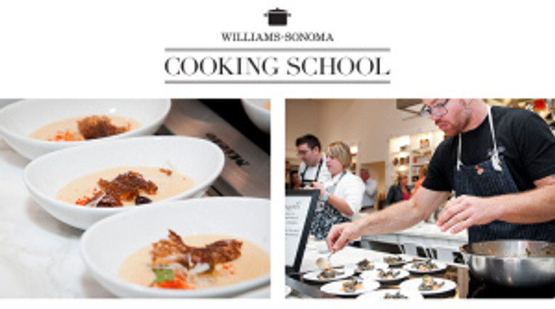 cookingschoolaushero