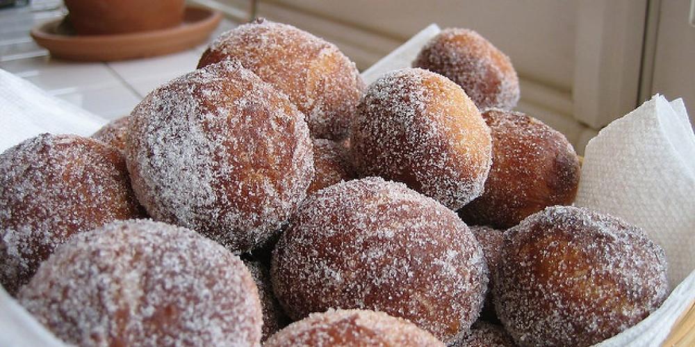 hannukhadonuts