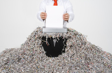 without-a-trace-purge-shredding