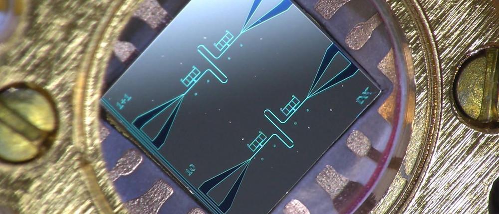 nanofr-1400x600