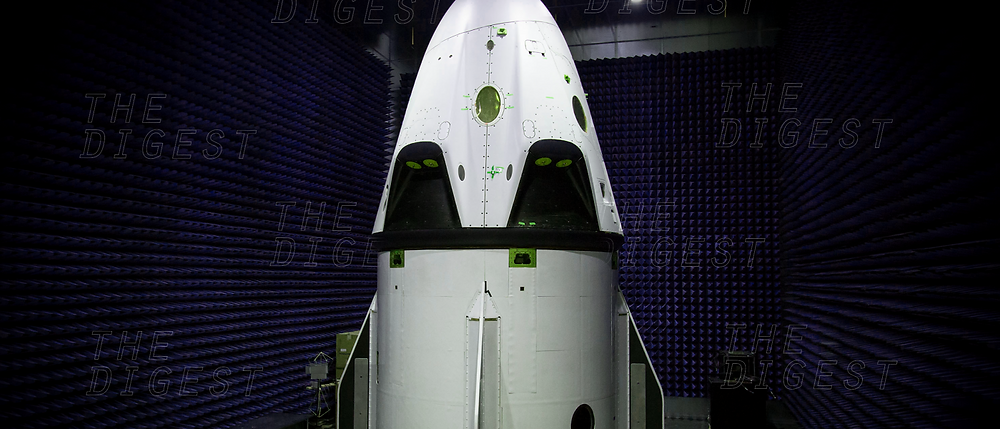 spacex-crewed-test-1400x600