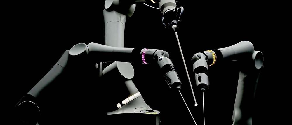surgicalrobot