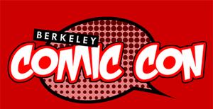 BCC-Logo-6001