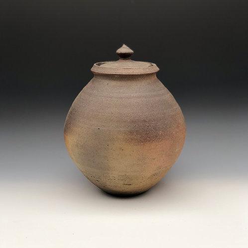 Jar 11