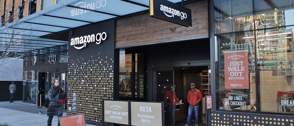 Amazon_Go_in_Seattle_December_2016-1-1400x600