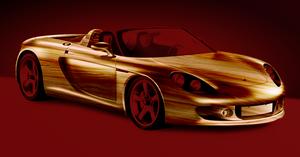 metallic-wood-car-768x403