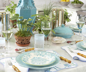 Tory-Burch-kitchen-table-house-beautiful