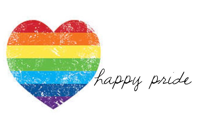 PrideWeekend