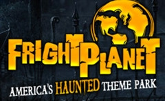 fright-planet-worldfear-haunted-house-ca_1604