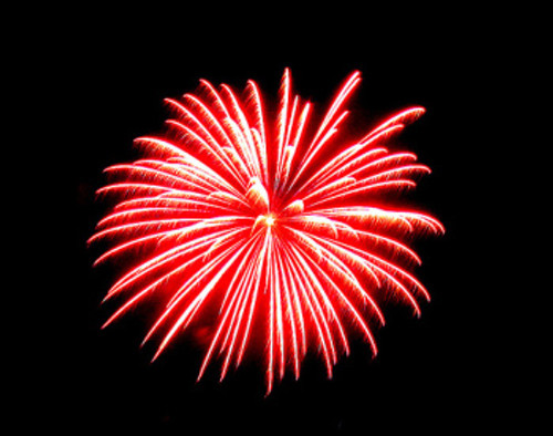 small-cap-fireworks1