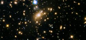 heic1505b-1280x600