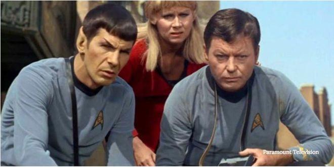 original-star-trek-spock-bones