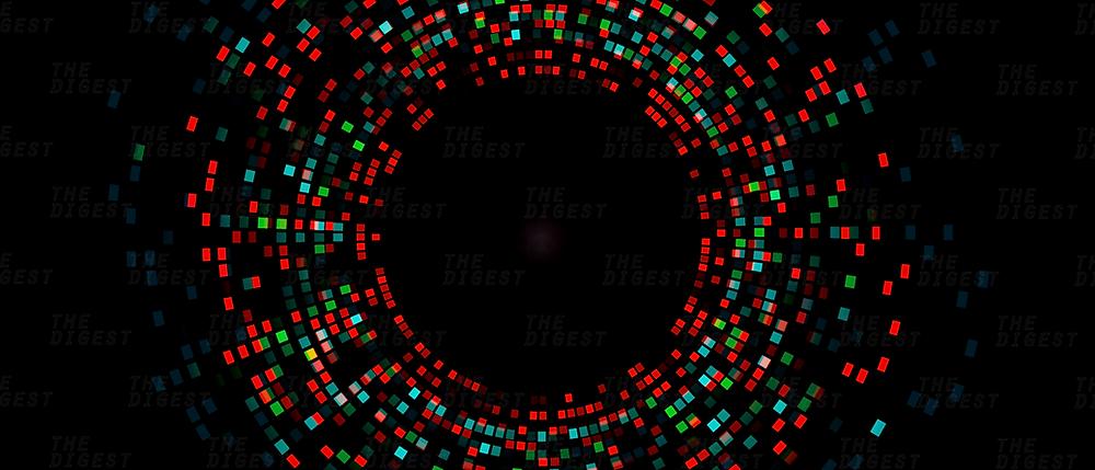 human-genome-3d-map-1400x600
