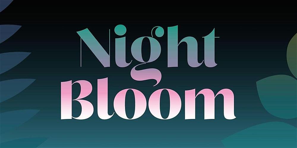 nightbloom
