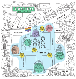 2017-castrostreetfair-map1