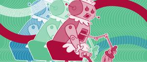 amazon-home-robot-1400x600