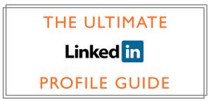 LinkedIn-Infographic-7th-October4-e1448616492580