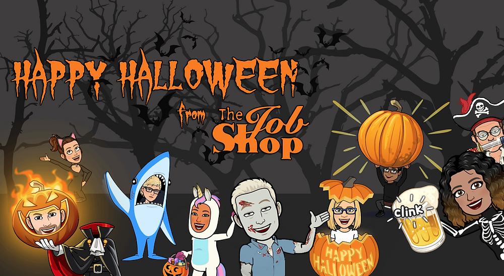Facebook_Cover_Photo_Halloween