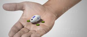 cockroach-like-robots-rolls-royce-1400x600