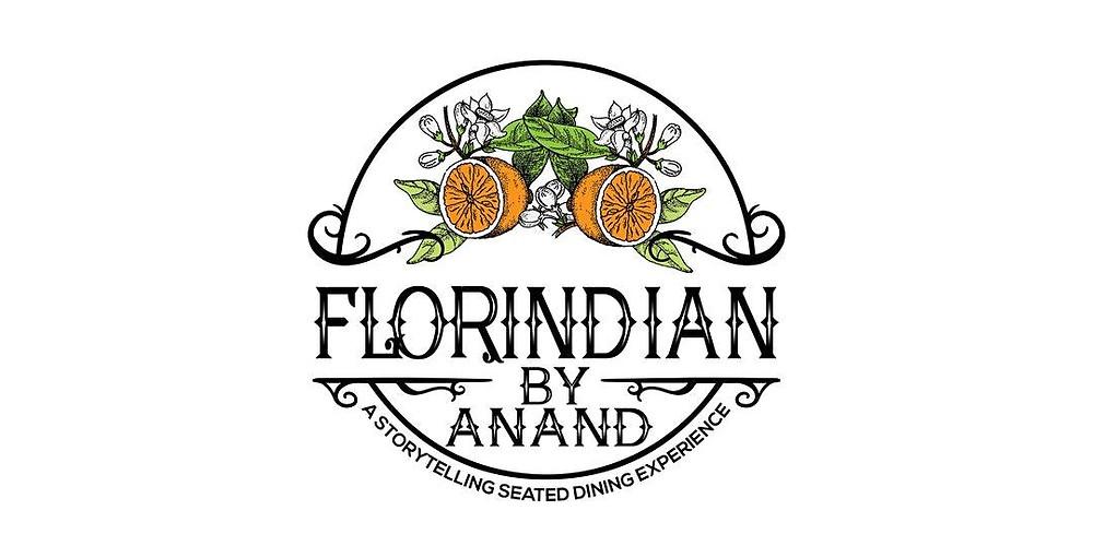 florindian