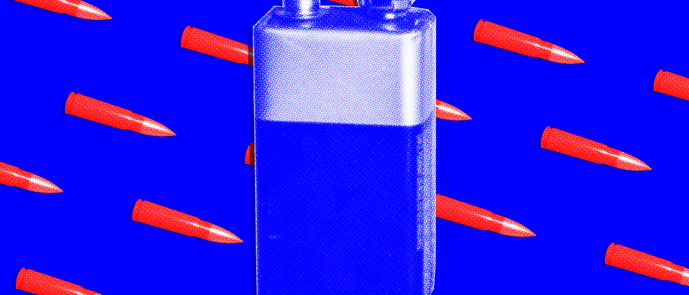 bulletproof-battery