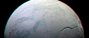 enceladus-1400x600