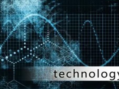 Technology Tuesday: June 2