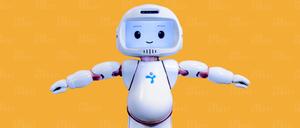 qtrobot-autism-1400x600