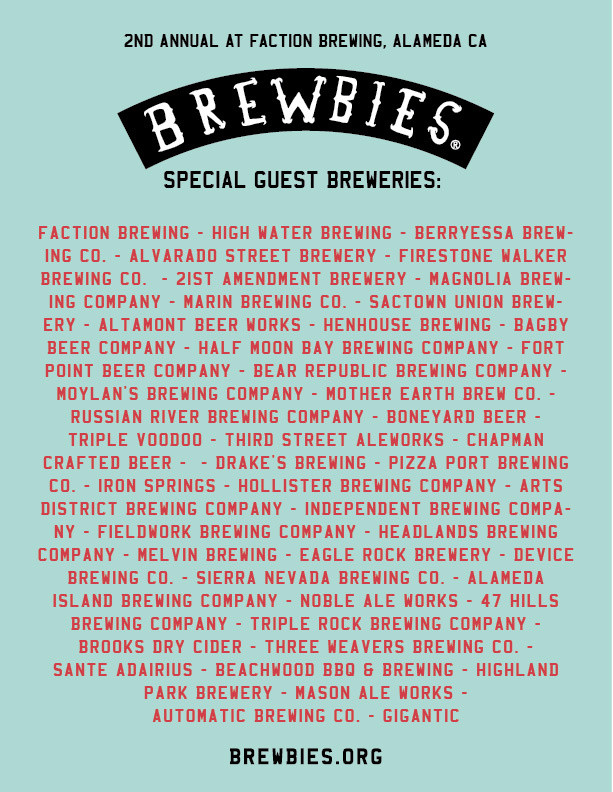 brewbiesfaction2017breweries0202