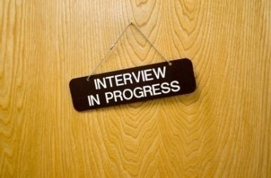 interview_answers