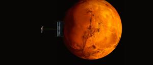 mars-subterranean-lake-study-1400x600