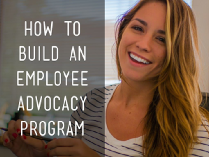 How-to-Build-an-Employee-Advocacy-Program