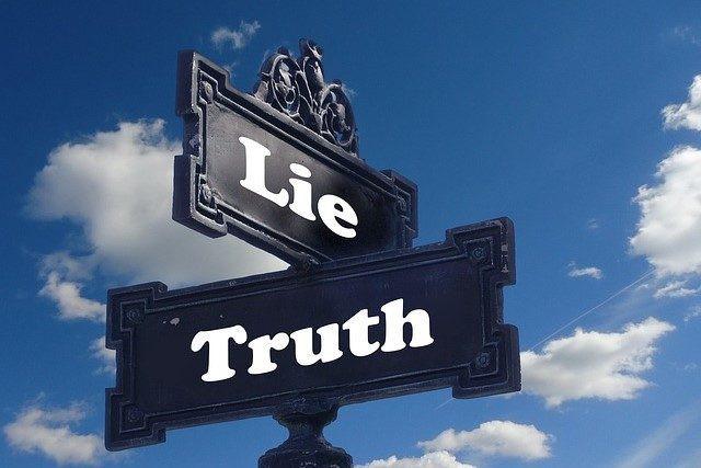 lies-truth-pixy