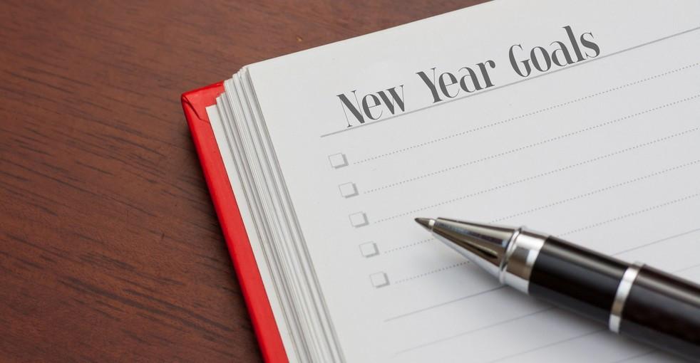 new-year-e1449594202965