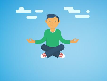 "18 Ways to ""De-Stress"" Your Workplace"