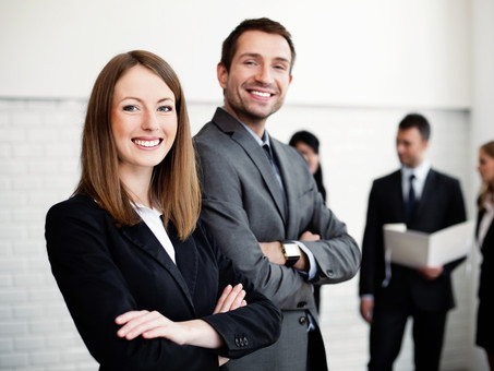 The New HR: Human Capital Development