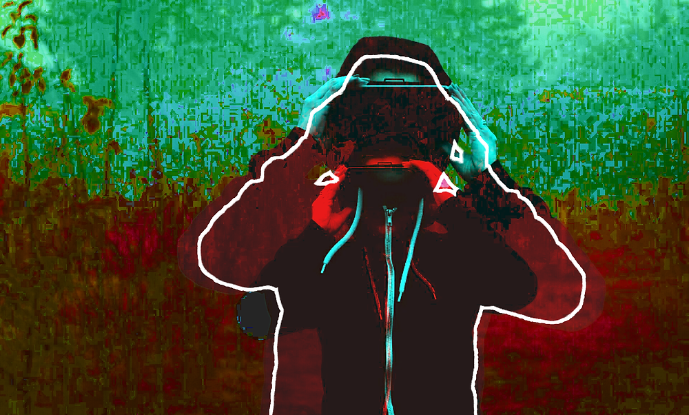 virtual-reality-social-media-glimpse