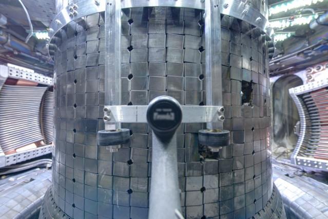 MIT-Fusion-Reactor-1_0