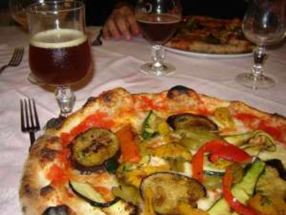 birra_e_pizza