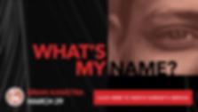 Who_Am_I_Brian_Kamstra_WEB_post.png