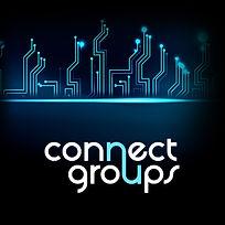 ConnectGroups_sq.jpg