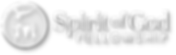 SOGF_logo_white_with_words02.25.2020.png