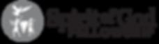 SOGF_Logo.png