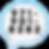 SIGNAL-FATDOG-CBD-ENCRYPTED-LINE.png