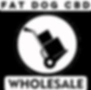 FATDOGCBD-WHOLESALE-EMBLEM.png